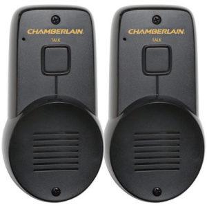 chamberlin-ntd2-wireless-indoor-outdoor-intercom