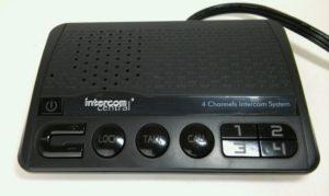 intercom-central-246