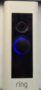ring-pro-doorbell