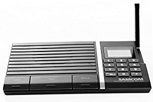 samcom-10-channel-digital-fm-wireless-intercom-system-for-home-and-office