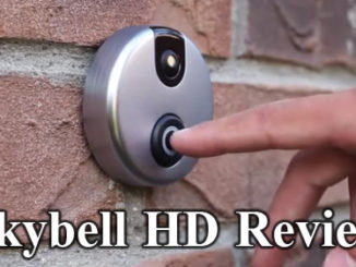 skybell-hd-review